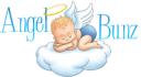 Angel Bunz diapers